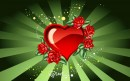 [wallcoo_com]_valentine_heart_shape_vector_picture_42